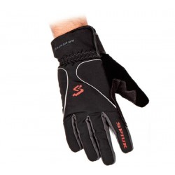 Guantes largos Spiuk Top Ten