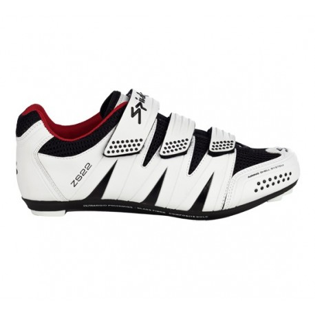 Zapatillas Spiuk ZS22 Road