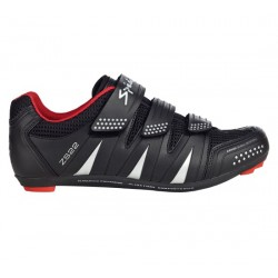 Zapatillas Spiuk ZS22 Road Negras