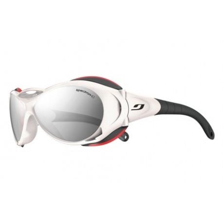 Gafas Julbo Explorer lente Spectron blanco