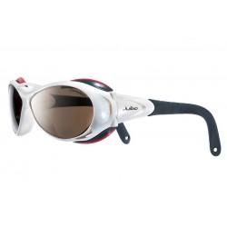 Gafas Julbo Explorer