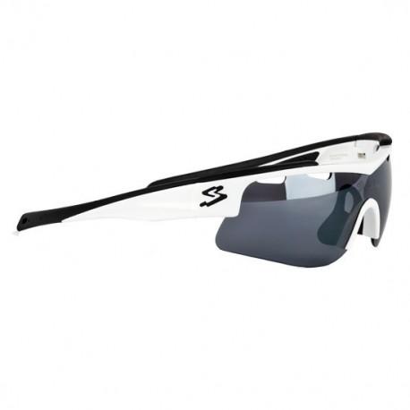 Gafas de bici Spiuk Arqus