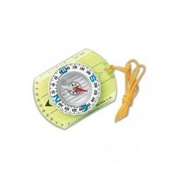 Brújula Compass