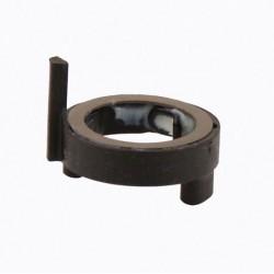Recambio Campagnolo Porta muelle y muelle EC-RE065