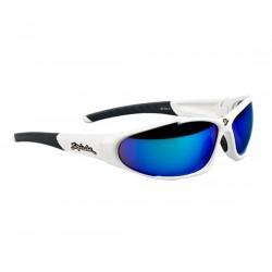 Gafas Spiuk Sonic II - Blancas