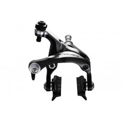 Bridges Dura Ace 9000 Brake