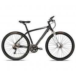 Bicicleta de montaña Orbea Sport H10