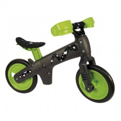 Bici de niño sin pedales Bellelli
