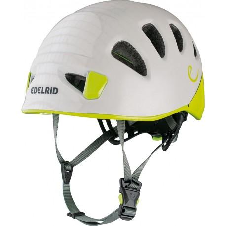 Casco Edelrid Shield II