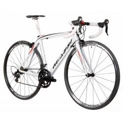 Bicicleta Massi Team Ultegra 11s 2014