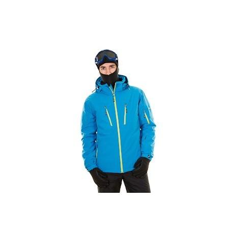 Chaqueta de esqui Joluvi Verbier