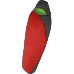 Saco de dormir de Pluma Joluvi Extreme MIX Dos capas