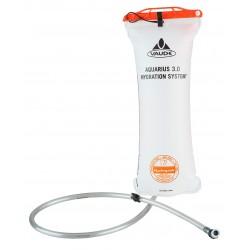 Bolsa de hidratación Vaude Aquarius Hydration System 3.0 L