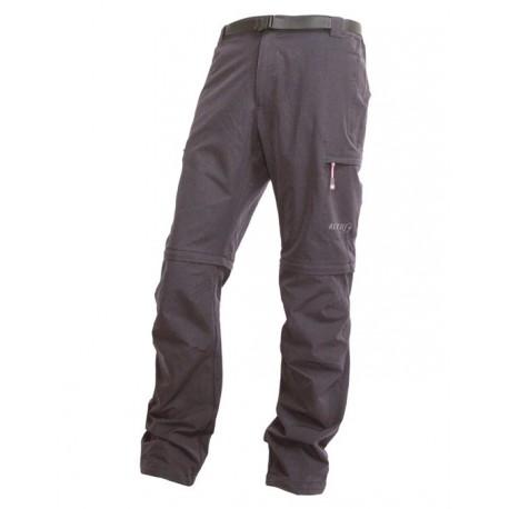 Pantalon Altus Kenia