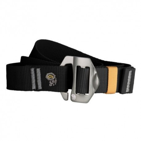 Cinturon Mountain Hardwear