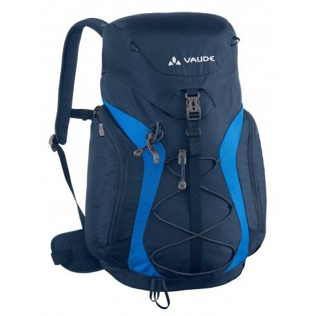 Mochila Vaude Jura 32 Azul