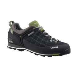 Zapatillas Salewa Ms MTN Trainer Insulated