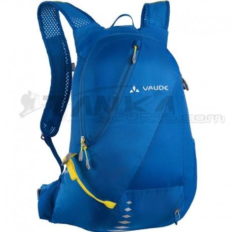 Mochila Vaude Updraft 18 Azul