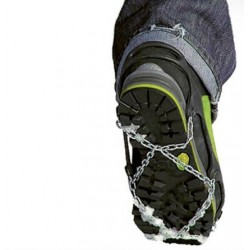 Crampones Joluvi Ice Grip Chain