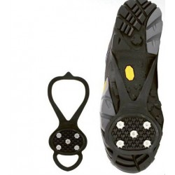 Crampones Joluvi Ice Grip Toe