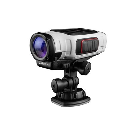 Videocamara Garmin Virb Elite de alta resolucion HD