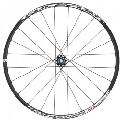 Ruedas Fulcrum Red Power XL 27.5'' delantera