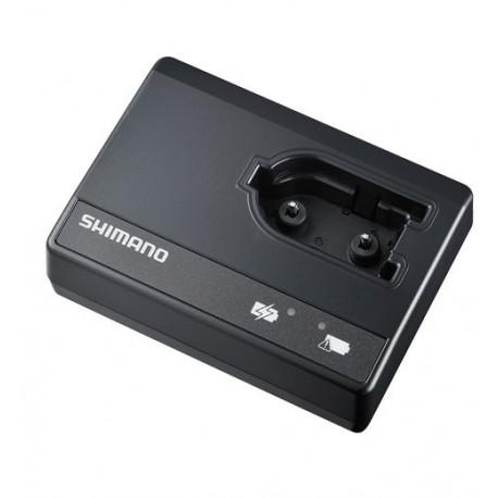 Cargador de Bateria Shimano Di2 Etube