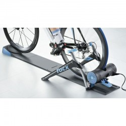 Rodillo Tacx I-Genius Multiplayer TTs4
