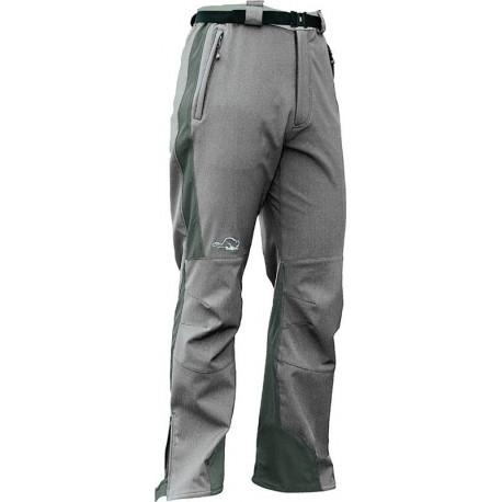 Pantalones Inesca Enduro