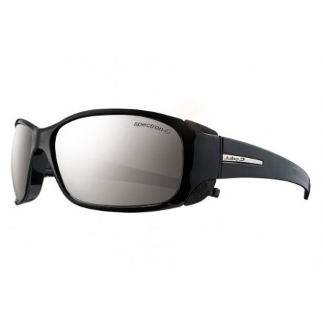 Gafas Julbo Montebianco Spectron 4 Negro