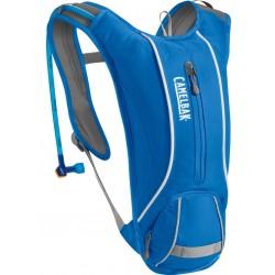 Mochila Camelbak Dart azul