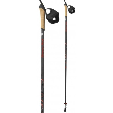 Bastones TSL Gymna Stick
