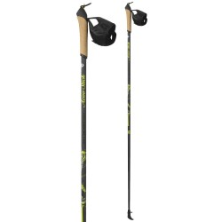 Bastones Nordic Walking TSL Acoo Stick