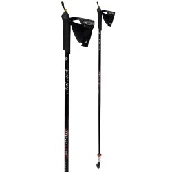 Bastones Nordic Walking TSL Arti Stick