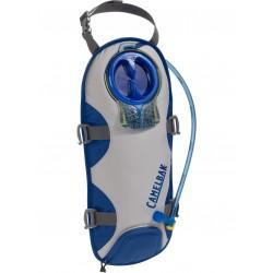 Mochila CamelBak Unbottle hidrapack 3L