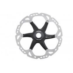 Disco de freno Shimano XTR RT 98 203MM