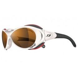 Gafas Julbo Explorer XL Camaleon