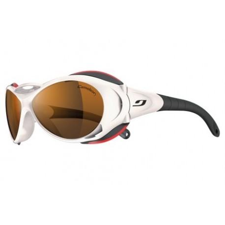 Gafas Julbo Explorer XL Camaleon Blanca
