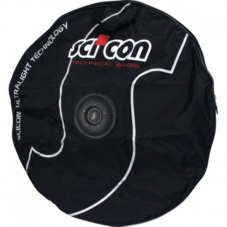 Bolsa para una rueda SCI-CON