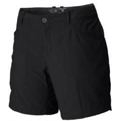 Pantalon corto de montaña Columbia Petralla Pant