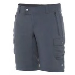 Pantalon corto de montaña Columbia Psych Pant