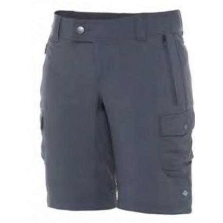 Pantalon corto de montaña Mountain Hardwear Psych Pant