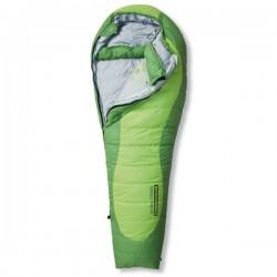 Saco de dormir Altus Andes 1500D