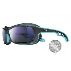 Gafas Julbo Wave Octopus