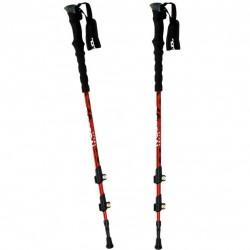 Bolsa de hidratación o Bastones Klamp Pro 3 Grip