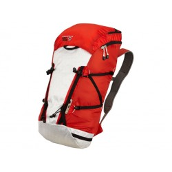 Mochila Mountain Hardwear Summitrocket 30