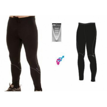 Pantalon Running Joluvi Fit-Lyc