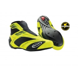 Zapatillas Northwave Artic Commute R GTX Fluor