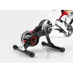 Rodillo Elite Turbo Muin Smart B+