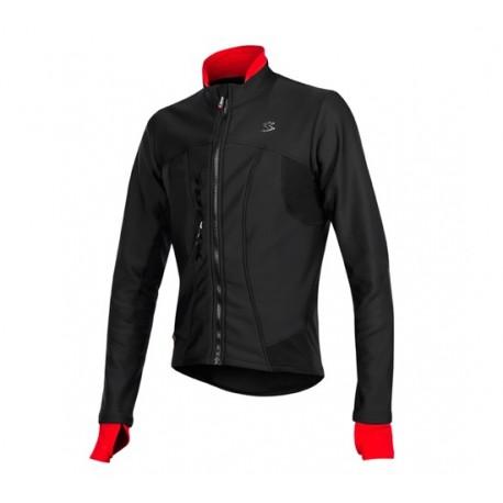 Chaqueta Spiuk Invierno Elite Plus Jacket